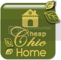 Search Cheap Chic Home