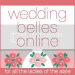Wedding Belles Online