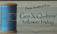 GenXFollowerFriday