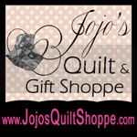Jojo&#39;s Gift Shoppe