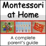 MontessoriAtHome