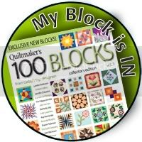 100blocks
