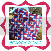 Starry Picnic